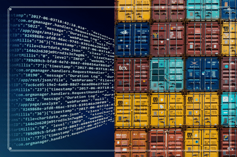 CTSI-Global Joins the Blockchain in Transport Alliance to Keep Delivering Cutting-Edge Logistics Technology